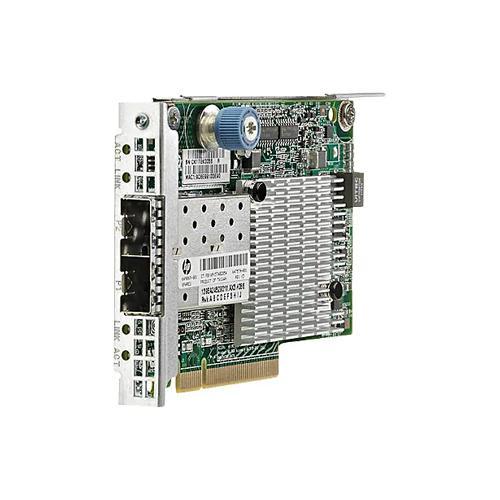 HPE FlexFabric 10GB 2 Port 534FLR SFP Adapter dealers in hyderabad, andhra, nellore, vizag, bangalore, telangana, kerala, bangalore, chennai, india
