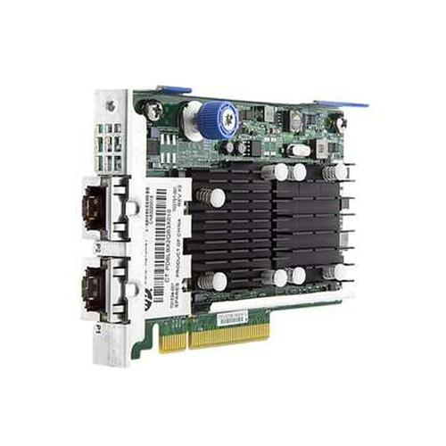 HPE FlexFabric 10Gb 700759 B21 2 Port 533FLR T Adapter dealers in hyderabad, andhra, nellore, vizag, bangalore, telangana, kerala, bangalore, chennai, india