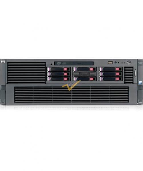 HPE Integrity RX3600 Server dealers in hyderabad, andhra, nellore, vizag, bangalore, telangana, kerala, bangalore, chennai, india
