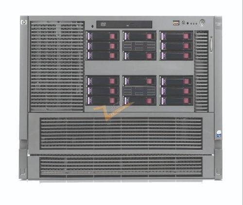 HPE Integrity RX6600 Server dealers in hyderabad, andhra, nellore, vizag, bangalore, telangana, kerala, bangalore, chennai, india