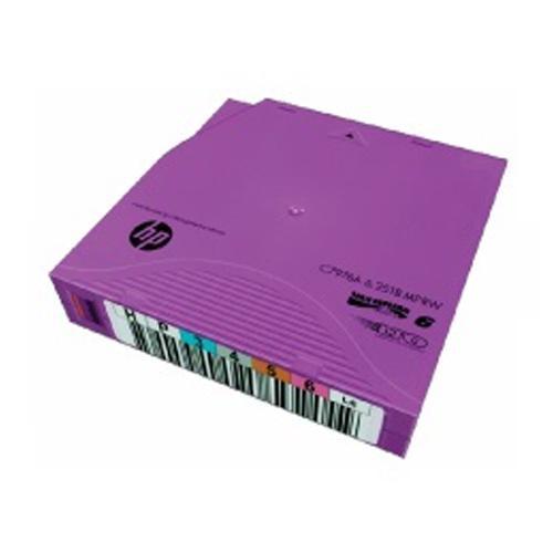 HPE LTO Ultrium 6 Tape Cartridge dealers in hyderabad, andhra, nellore, vizag, bangalore, telangana, kerala, bangalore, chennai, india