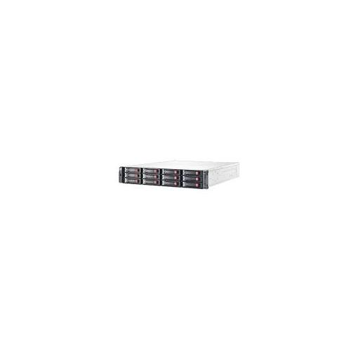 HPE MSA 1040 2 PORT 1GBE ISCSI DUAL CONTROLLER LFF STORAGE price