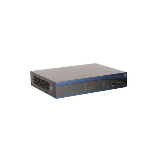 HPE MSR900 Router  price in hyderabad, chennai, tamilnadu, india