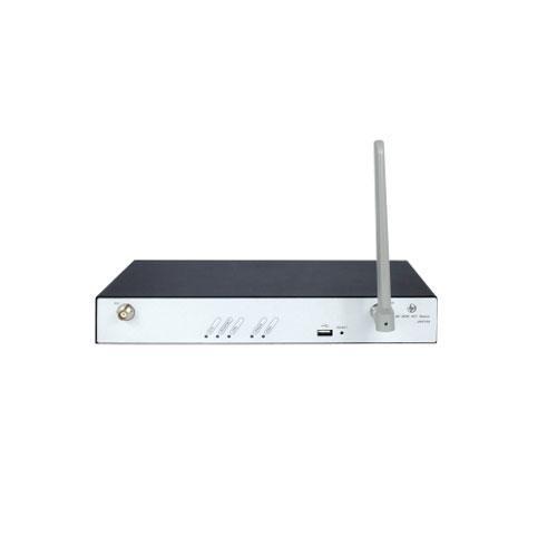 HPE MSR930 3G Router price in hyderabad, chennai, tamilnadu, india