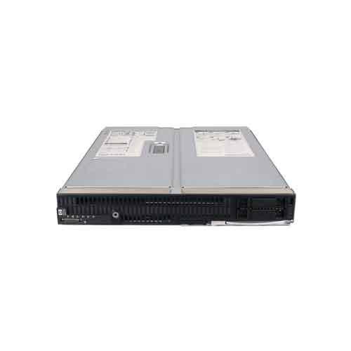 HPE ProLiant BL680C G5 Blade Server price in Chennai, tamilnadu, Hyderabad, kerala, bangalore