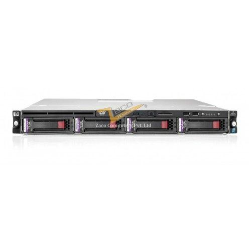 HPE ProLiant DL120 G6 Server dealers in hyderabad, andhra, nellore, vizag, bangalore, telangana, kerala, bangalore, chennai, india