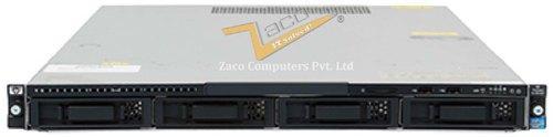 HPE ProLiant DL120 G7 Server dealers in hyderabad, andhra, nellore, vizag, bangalore, telangana, kerala, bangalore, chennai, india