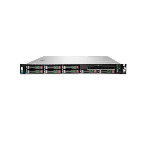 HPE ProLiant DL160 4 LFF Rack Server price in Chennai, tamilnadu, Hyderabad, kerala, bangalore