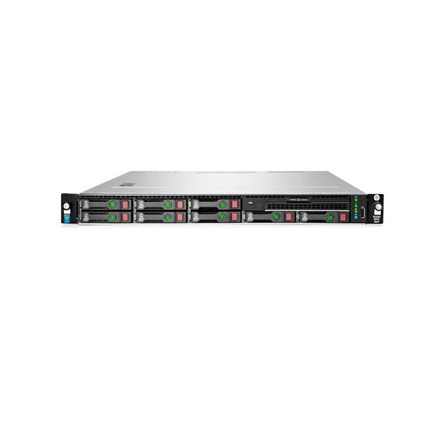 HPE ProLiant DL160 8 LFF Rack Server price in Chennai, tamilnadu, Hyderabad, kerala, bangalore