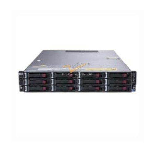 HPE ProLiant DL180 G6 Server dealers in hyderabad, andhra, nellore, vizag, bangalore, telangana, kerala, bangalore, chennai, india