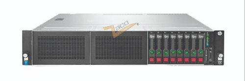HPE Proliant DL180 Gen9 Server dealers in hyderabad, andhra, nellore, vizag, bangalore, telangana, kerala, bangalore, chennai, india