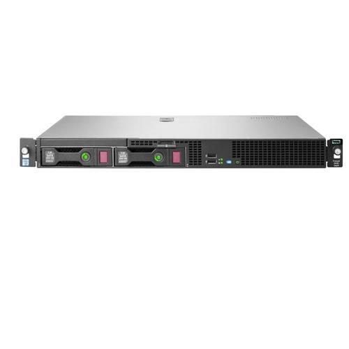 HPE ProLiant DL20 E3 1220v6 Rack Server price in Chennai, tamilnadu, Hyderabad, kerala, bangalore