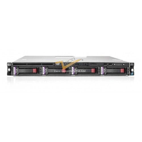HPE ProLiant DL360 G6 Server dealers in hyderabad, andhra, nellore, vizag, bangalore, telangana, kerala, bangalore, chennai, india