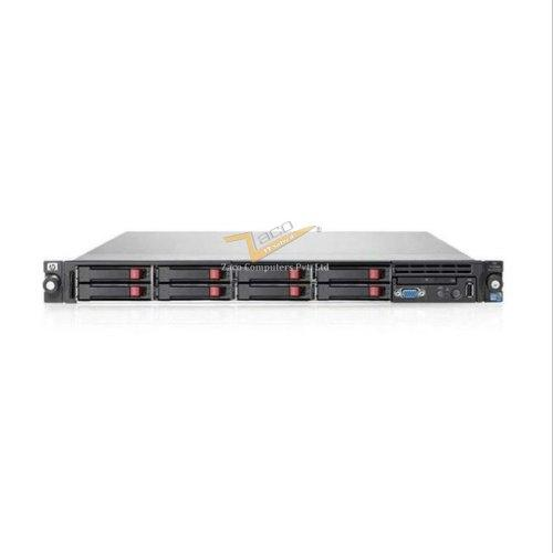 HPE ProLiant DL360 G7 Server dealers in hyderabad, andhra, nellore, vizag, bangalore, telangana, kerala, bangalore, chennai, india