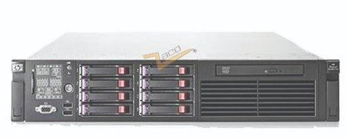 HPE Proliant DL380 G6 Server dealers in hyderabad, andhra, nellore, vizag, bangalore, telangana, kerala, bangalore, chennai, india