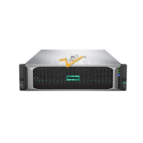 HPE ProLiant DL380 Gen10 Server dealers in hyderabad, andhra, nellore, vizag, bangalore, telangana, kerala, bangalore, chennai, india