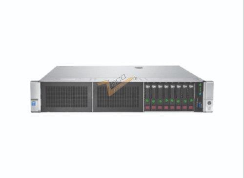 HPE ProLiant DL380 Gen9 Server dealers in hyderabad, andhra, nellore, vizag, bangalore, telangana, kerala, bangalore, chennai, india