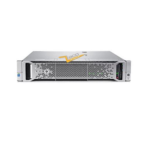 HPE ProLiant DL380e Gen8 Server dealers in hyderabad, andhra, nellore, vizag, bangalore, telangana, kerala, bangalore, chennai, india