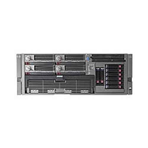 HPE ProLiant DL580 G4 Server price in Chennai, tamilnadu, Hyderabad, kerala, bangalore