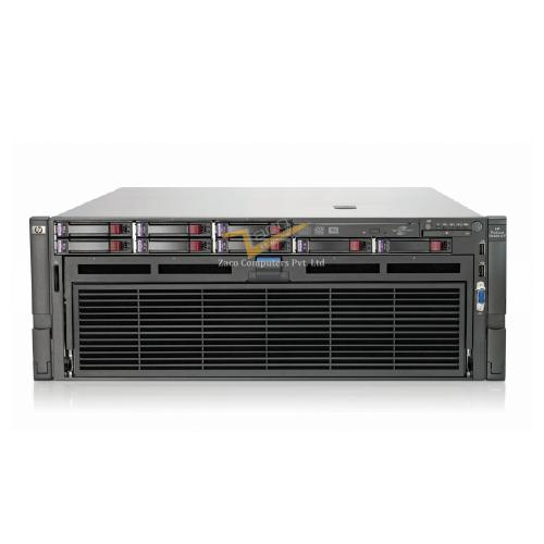 HPE ProLiant DL580 G7 Server price in Chennai, tamilnadu, Hyderabad, kerala, bangalore