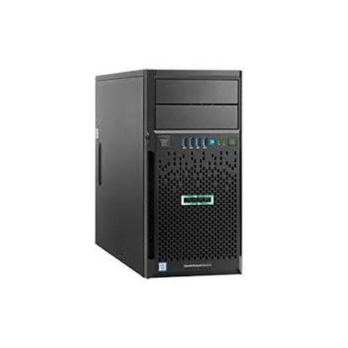 HPE ProLiant ML110 16BG RAM Tower Server price