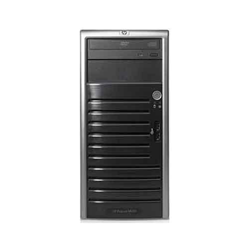 HPE ProLiant ML110 G5 Server price