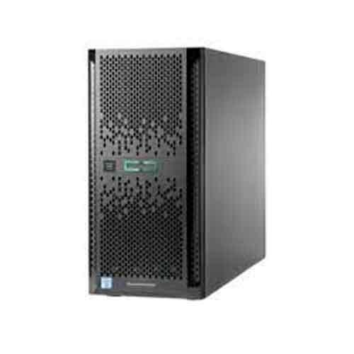HPE ProLiant ML150 Gen9 Server price