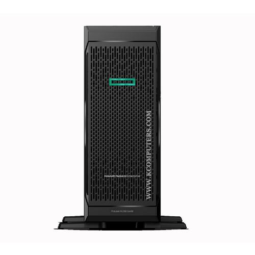 HPE ProLiant ML350 3204 Gen10 Tower Server  Price in Chennai, tamilnadu, Hyderabad, kerala, bangalore