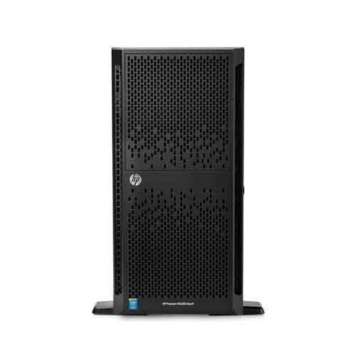 HPE ProLiant ML350 Gen9 Server price