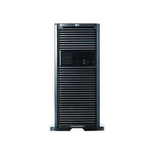 HPE ProLiant ML370 G6 Server price