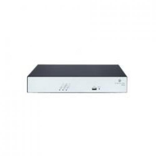 HPE R120 Wireless 802.11ac VPN WW Router price in hyderabad, chennai, tamilnadu, india