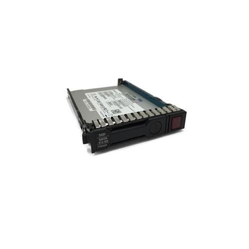 HPE SAS 875330 B21 Read Intensive SC Solid State Drive price in Chennai, tamilnadu, Hyderabad, kerala, bangalore