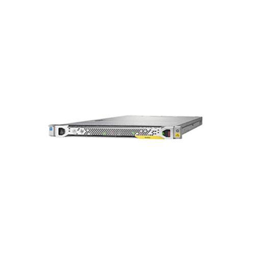 HPE StoreEasy 1450 8TB MDL SATA Storage price