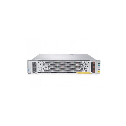 HPE StoreEasy 1650 16TB SAS Storage price