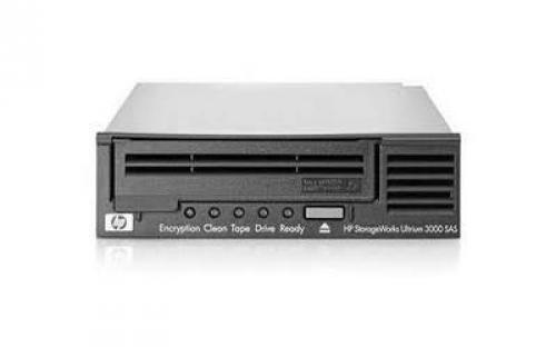HPE StoreEver LTO 5 Ultrium 3000 SAS External Tape Drive price