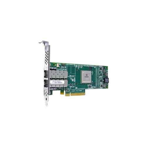 HPE StoreFabric 853011 001 SN1100Q 16Gb Host Bus Adapter price in hyderabad, chennai, telangana, kerala, bangalore, india