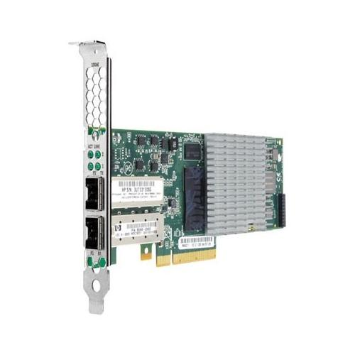 HPE StoreFabric CN1100R 10GBASE T Dual Port Converged Network Adapter dealers in hyderabad, andhra, nellore, vizag, bangalore, telangana, kerala, bangalore, chennai, india
