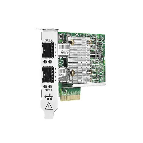 HPE StoreFabric CN1100R Dual Port Converged Network Adapter dealers in hyderabad, andhra, nellore, vizag, bangalore, telangana, kerala, bangalore, chennai, india