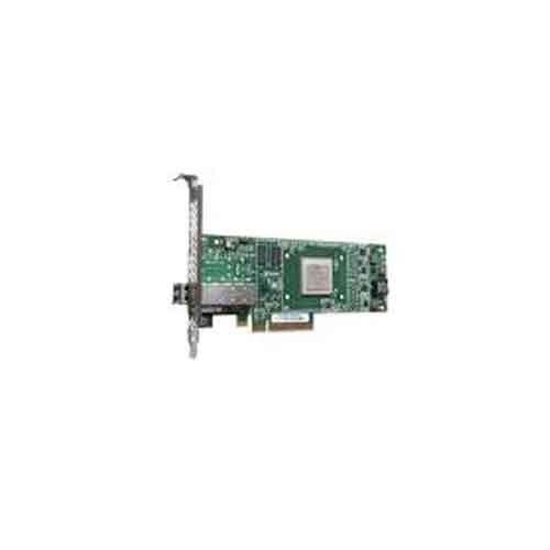 HPE StoreFabric SN1000Q 699764 001 16Gb Host Bus Adapter price in hyderabad, chennai, telangana, kerala, bangalore, india