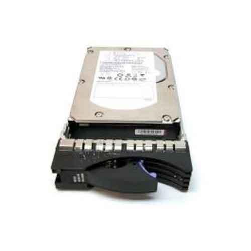 IBM 26K5709 73GB Hard Drive dealers in hyderabad, andhra, nellore, vizag, bangalore, telangana, kerala, bangalore, chennai, india