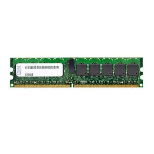 IBM 2Rx4 PC3 8GB Server RAM dealers in hyderabad, andhra, nellore, vizag, bangalore, telangana, kerala, bangalore, chennai, india