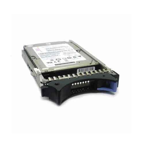 IBM 41X5582 500GB Hard Drive dealers in hyderabad, andhra, nellore, vizag, bangalore, telangana, kerala, bangalore, chennai, india