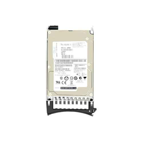 IBM 42D0633 146GB Hard Drive dealers in hyderabad, andhra, nellore, vizag, bangalore, telangana, kerala, bangalore, chennai, india