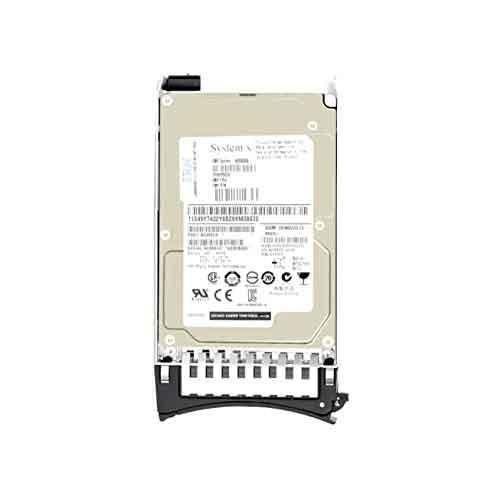 IBM 44W2245 600Gb Hard Disk dealers in hyderabad, andhra, nellore, vizag, bangalore, telangana, kerala, bangalore, chennai, india
