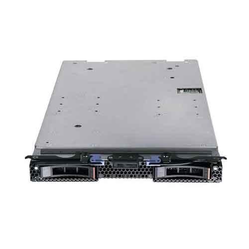IBM BladeCenter HS23E Server price