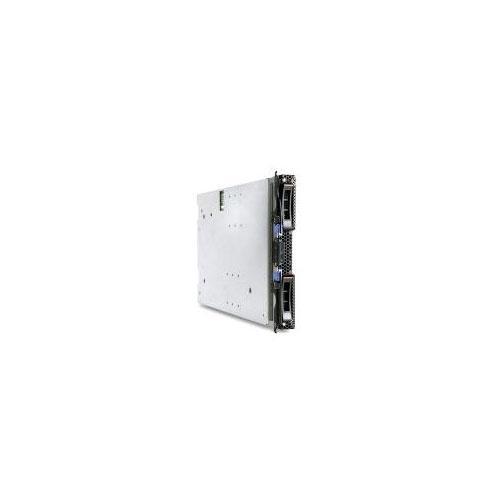 IBM HS23 SERVER price