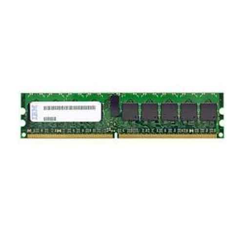 IBM PC3 12800 64GB Server RAM dealers in hyderabad, andhra, nellore, vizag, bangalore, telangana, kerala, bangalore, chennai, india