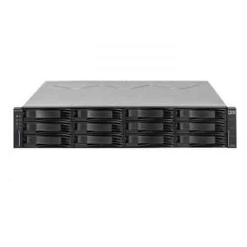 IBM System DS3300 Storage price in hyderabad, chennai, tamilnadu, india