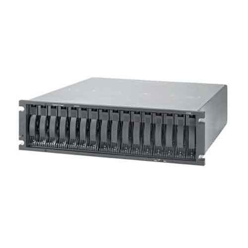 IBM System DS4000 Storage price in hyderabad, chennai, tamilnadu, india