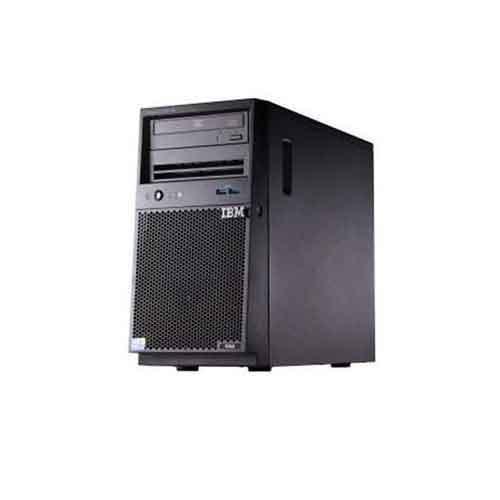 IBM System X3400 M3 Server price